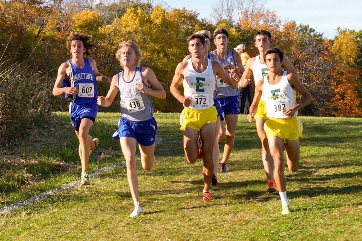 cross country state meet 2015 mn renters